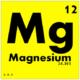 Magnesium_369