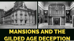youtube_conspiracy-r-us_Mud_Flood_Mansions_and_the_Gilded_Age_Deception