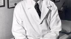 FredKlenner