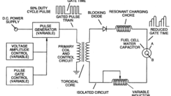 Water_fuel_cell_circuit