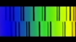 youtube_odiupicku_HALTONARP_DestructionOfModernCosmology