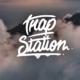 youtube_TrapStation_HippieSabotage_Righteous