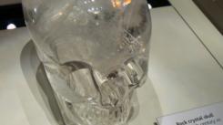 Crystal_Skull_British_Museum_26072013_10