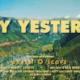 youtube_PrettyLights_OnlyYesterday