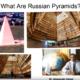 youtube_PyramidScienceFoundation_TheSacredGeometryOfStargateRussianGeometryPyramids
