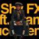 youtube_cult.ure_ShyFX_RollTheDiceFeatStaminaMC&LillyAllen_SauceRemix