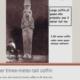 youtube_AncientSecretDiscoveries_WhenInArcheologicalCirclesDon'tMentionGiants