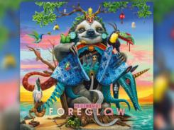 youtube_DEGIHEUGI_Foreglow_OfficialFullAlbum